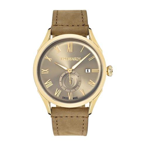 TRUSSARDI watch MILANO - R2451105002