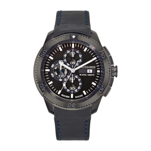 Orologio TRUSSARDI SPORTIVE - R2471601001