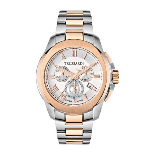 TRUSSARDI watch T01 - R2473100001
