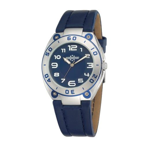 CHRONOSTAR watch ALUMINIUM - R3751224002
