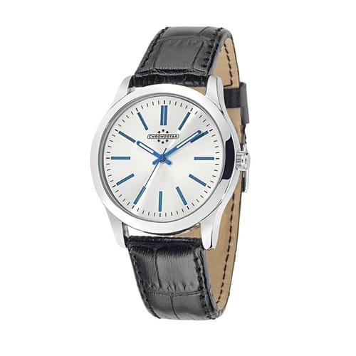 CHRONOSTAR watch FRANKLIN - R3751236001
