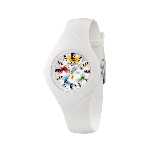 Orologio CHRONOSTAR CHILLY - R3751253506