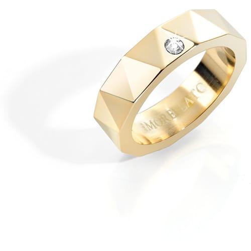 ANELLO MORELLATO LOVE RINGS - SSI03014