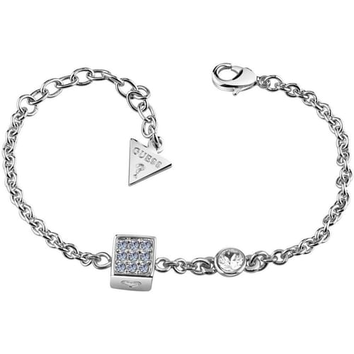 ARM RING GUESS ROLLING DICE - UBB83036-S