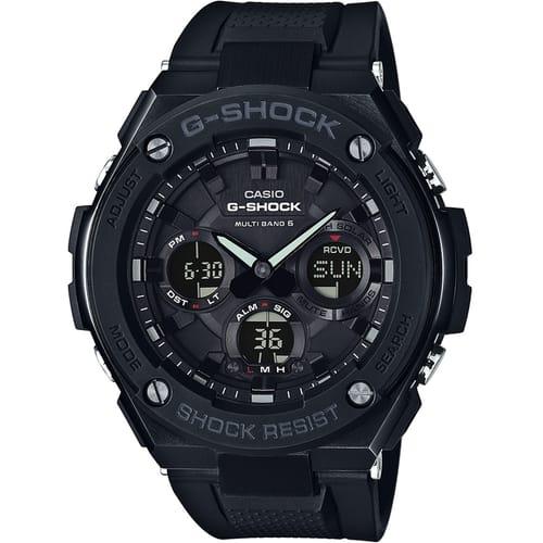 Orologio CASIO G-SHOCK - GST-W100G-1BER