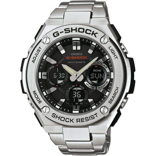 Orologio CASIO G-SHOCK - GST-W110D-1AER