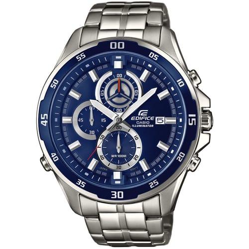 CASIO watch EDIFICE - EFR-547D-2AVUEF
