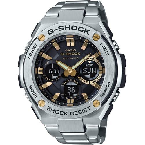 Orologio CASIO G-SHOCK - GST-W110D-1A9ER