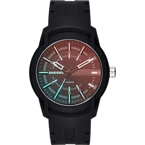 DIESEL watch ARMBAR - DZ1819