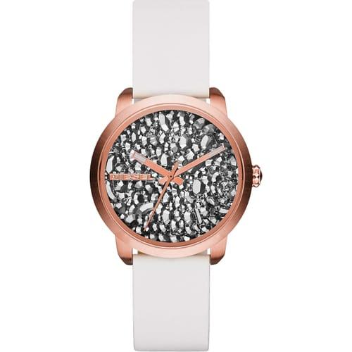 DIESEL watch FLARE - DZ5551