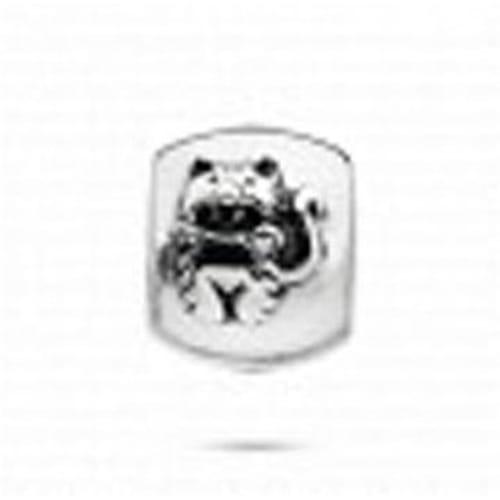 CHARM MORELLATO COLL.DROPS - SCZT5W