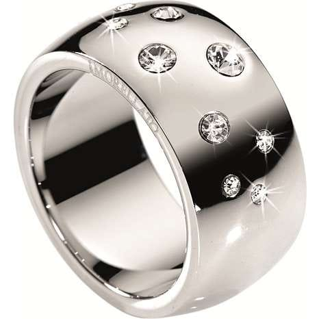 ANELLO MORELLATO LOVE RINGS - SNA01012