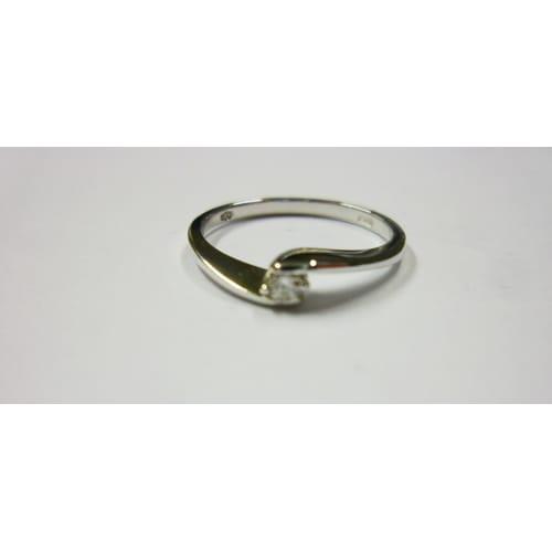 RING BLUESPIRIT B-CLASSIC - P.77A803001612