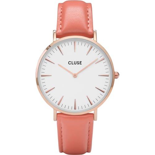 Orologio CLUSE LA BOHEME - CL18032