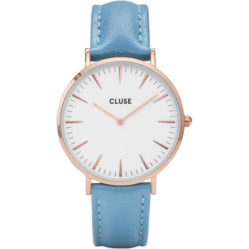 CLUSE watch LA BOHEME - CL18033