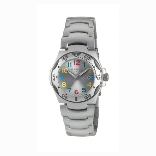 BREIL watch ICE - EW0292