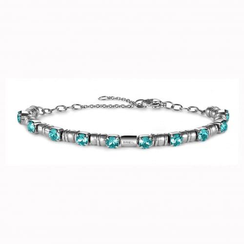 ARM RING BREIL ROLLING DIAMONDS - TJ1603