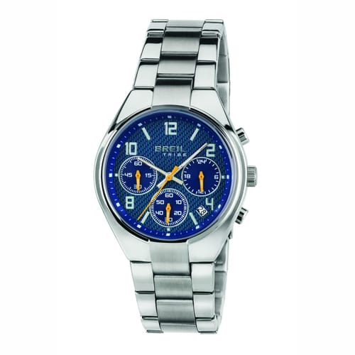 BREIL watch SPACE - EW0303
