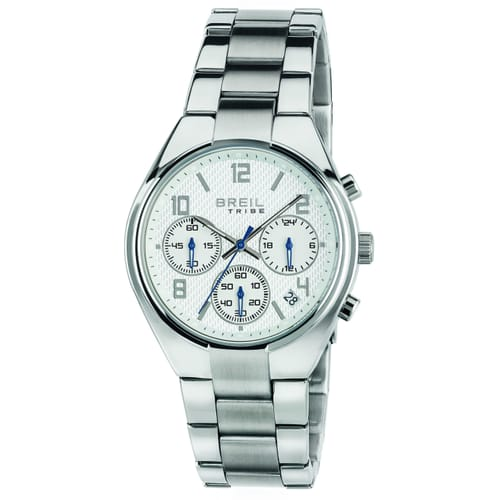 BREIL watch SPACE - EW0305