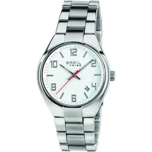 BREIL watch SPACE - EW0307