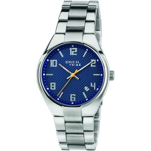 BREIL watch SPACE - EW0308