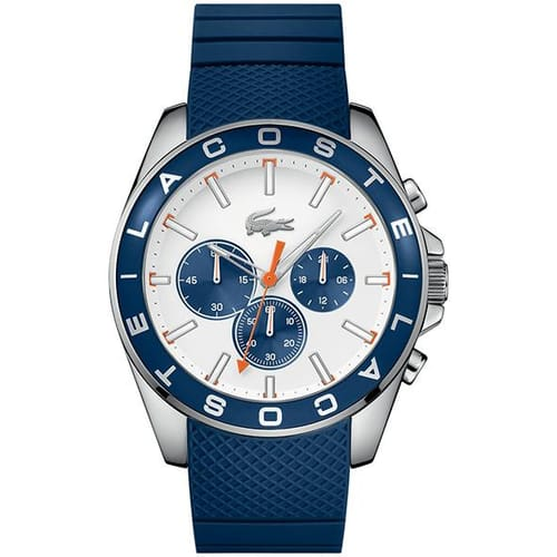 caa262c6c1ed72 Lacoste Watches 2019 collections - Kronoshop.com