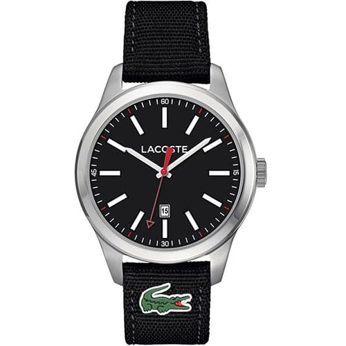 LACOSTE watch AUCKLAND - LC-76-1-14-2484