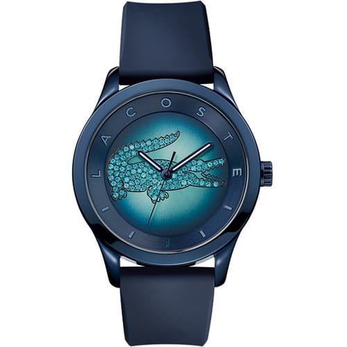 LACOSTE watch VICTORIA - LC-74-3-34-2625