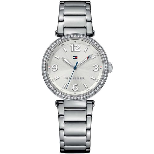 TOMMY HILFIGER watch LYNN - TH-273-3-14-1889S