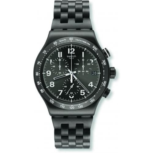 SWATCH watch CORE COLLECTION - YVM402G