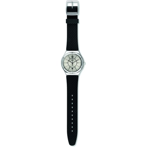 Orologio SWATCH CORE COLLECTION - YWS406