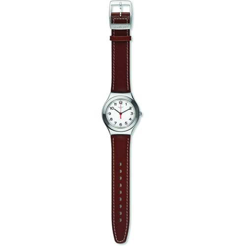 SWATCH watch CORE COLLECTION - YGS131