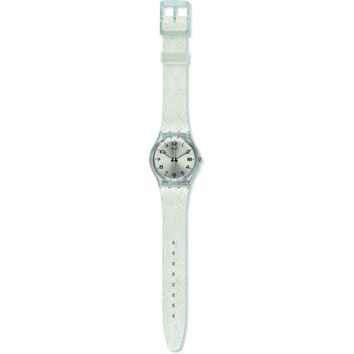 SWATCH watch CORE COLLECTION - GM416C
