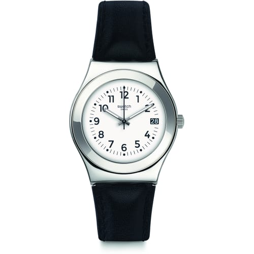 Orologio SWATCH TIME TO SWATCH - YLS453