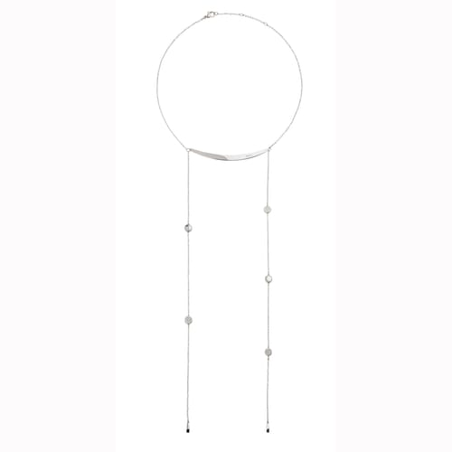 NECKLACE BREIL AIRY - TJ1834
