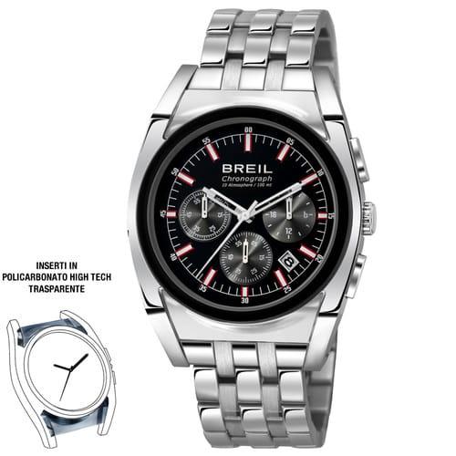 BREIL watch ATMOSPHERE - TW0968