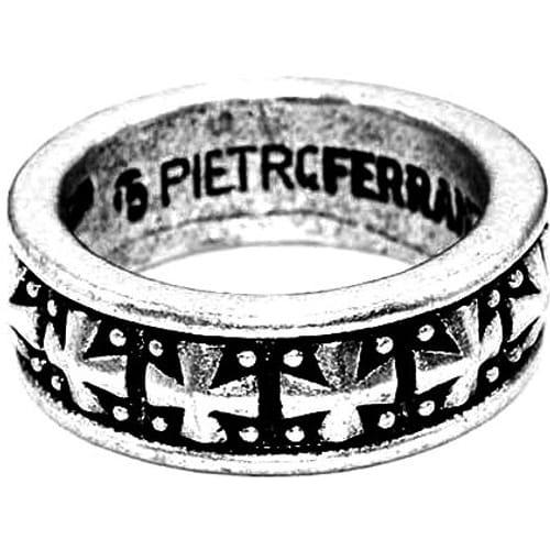 ANELLO PIETRO FERRANTE PESKY JEWELS - PJL2910-S
