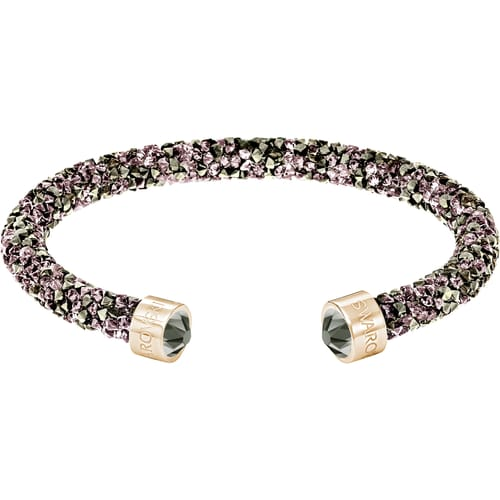 6048f861f Jewelry Bracelets Swarovski Crystaldust Female Kronoshop