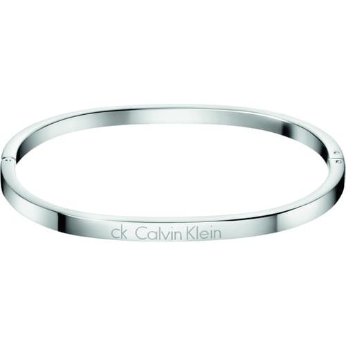 ARM RING CALVIN KLEIN HOOK - KJ06MD00010S