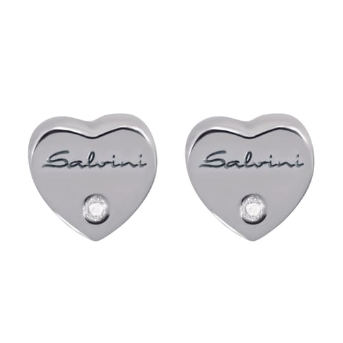 EARRINGS SALVINI BE HAPPY CHIC - 20060201