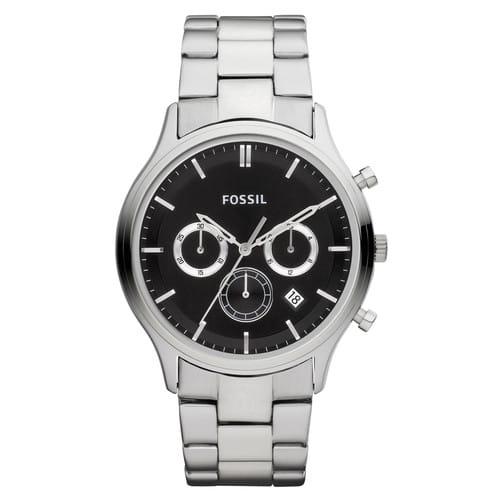 Orologio FOSSIL OLD - FS4642