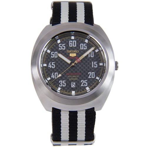 SEIKO watch SEIKO 5 - SRPA93K1