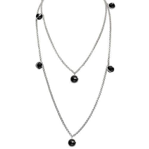 49c750a353a Jewelry Gucci Female Kronoshop. Gucci necklace G ...