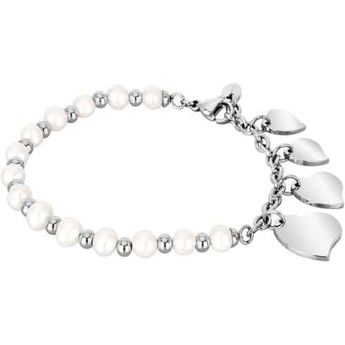 BRACCIALE 2JEWELS PREPPY - 231733