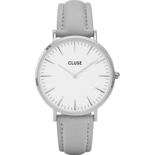 Orologio CLUSE LA BOHEME - CL18215