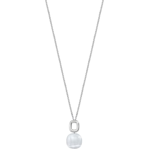NECKLACE MORELLATO GEMMA - SAKK24