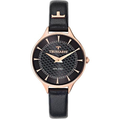 Orologio TRUSSARDI T QUEEN - R2451122504
