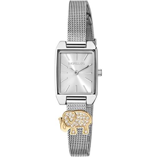 MORELLATO watch SENSAZIONI - R0153142511