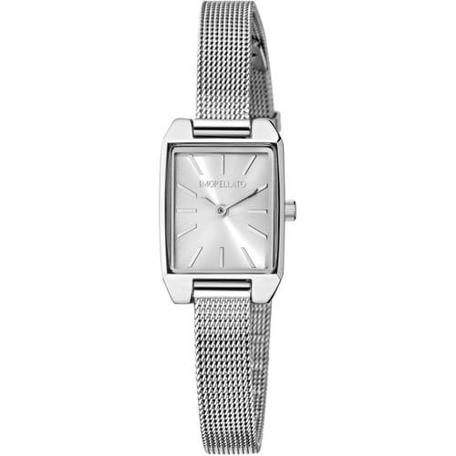 MORELLATO watch SENSAZIONI - R0153142510