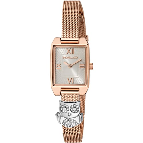 MORELLATO watch SENSAZIONI - R0153142503